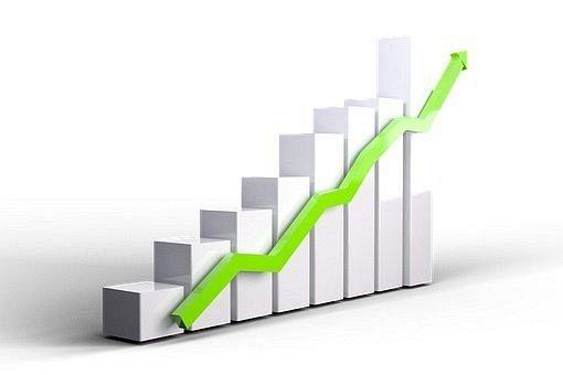 en çok kazandıran yatırım araçları