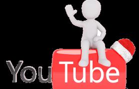 youtube-bilgi-kanali