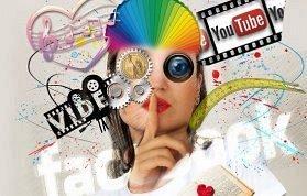 youtube seyahat kanalı sahibi olmak