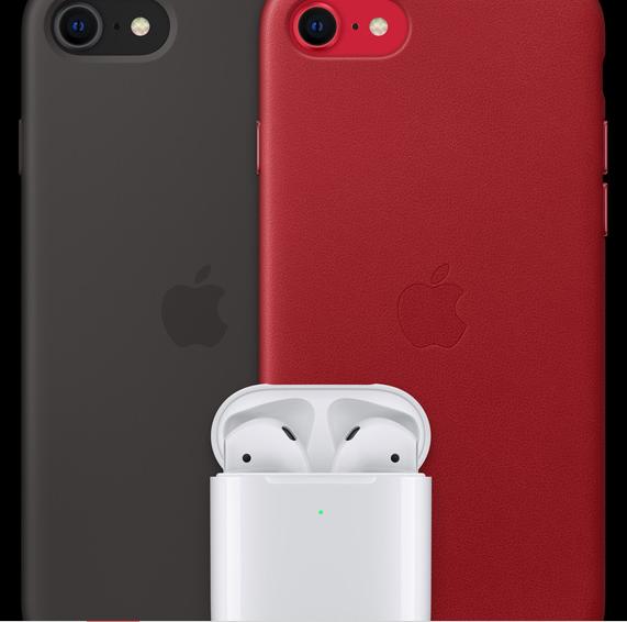 iphone-8-kamera