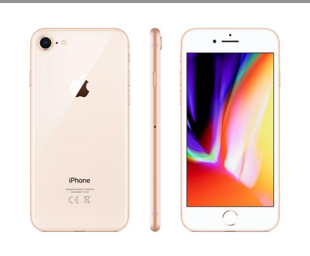 iphone-8-tasarim-ve-ozellikleri