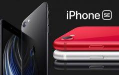 iPhone-se-2020