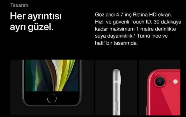 iphone-se-2020-tasarimi