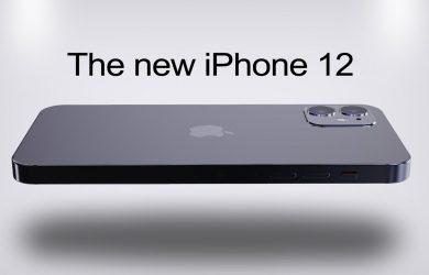 iPhone 12 Özellikleri