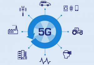 5G Teknolojisi Özellikleri nelerdir ?
