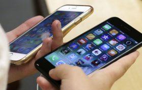 Apple 25 Dolar Hakkı Nasıl Alınır ?