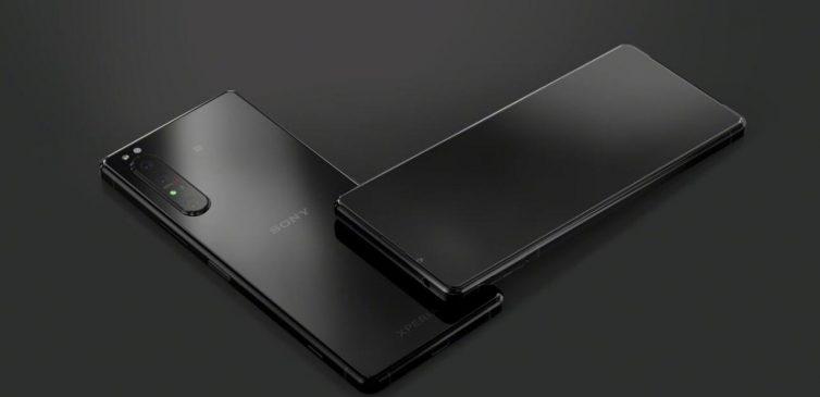 Sony Xperia 1 III Özellikleri Sızdırıldı !
