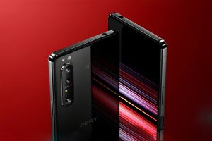 Sony Xperia 1 III özellikleri