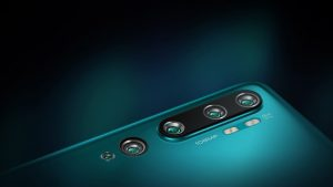 Xiaomi Mi 10 Pro Plus Özellikleri