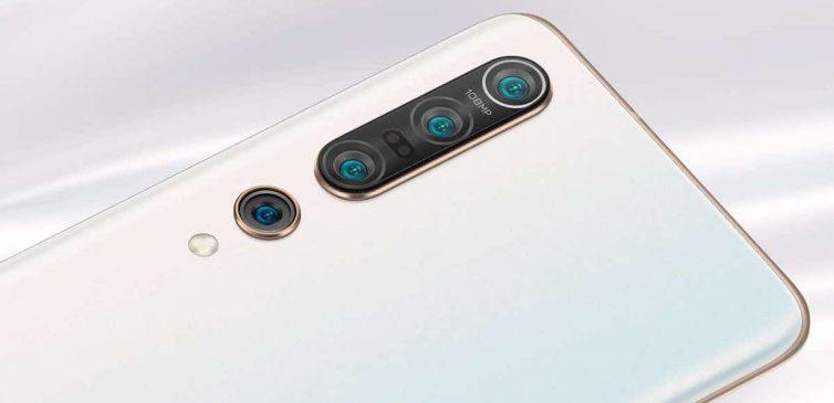 Xiaomi Mi 10 Pro Plus Özellikleri Sızdırıldı !