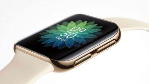 oppo-watch-özellikleri.jpg