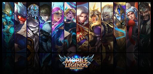 Mobile_Legends