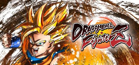 dragon-ball-fighterz-steam