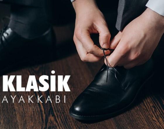 erkek-klasik-ayakkabı