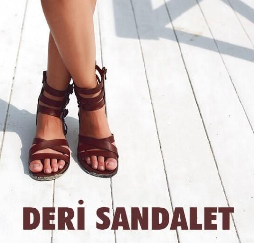 kadın-ayakkabıları