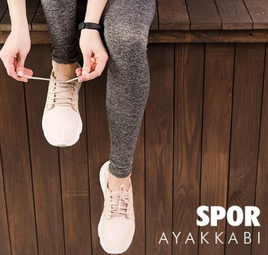 kadın-spor-ayakkabı