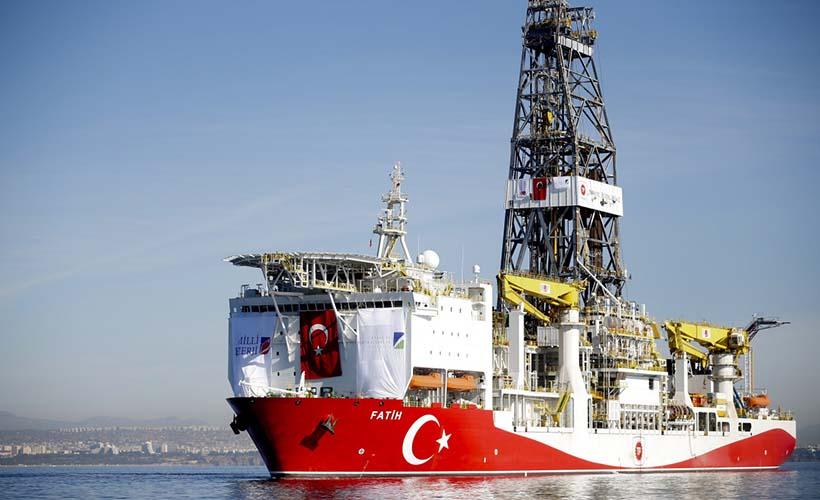 fatih-sondaj-gemisi