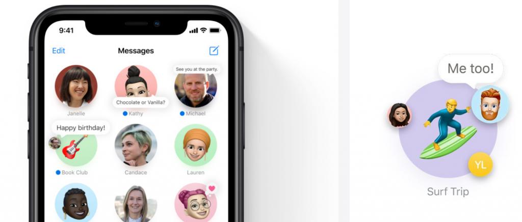 ios-14-güncellemesi-emoji