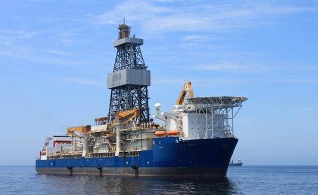 kanuni-sondaj-gemisi