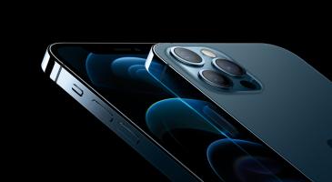 iphone 12 özellikleri ve fiyatı