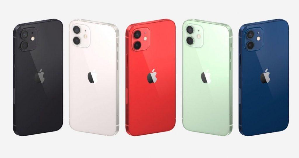 iphone-12-renkleri