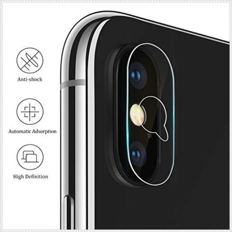 iPhone Kameraları Ve Özellikleri Nelerdir?