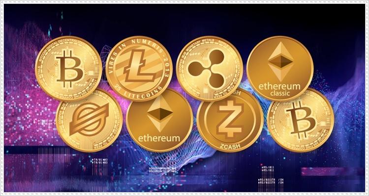 Kripto Paraları Kullanmanın Avantajları Nedir