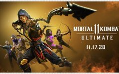 Mortal Kombat 11 Ultimate İncelemesi