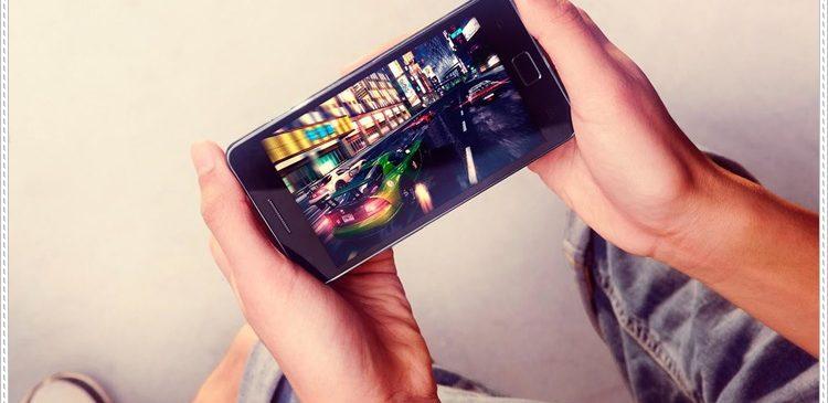 En iyi Oyun Telefonları Hangi Markalardır?