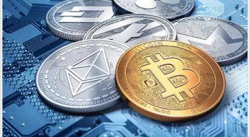Bitcoin Nereden Satın Alınır?