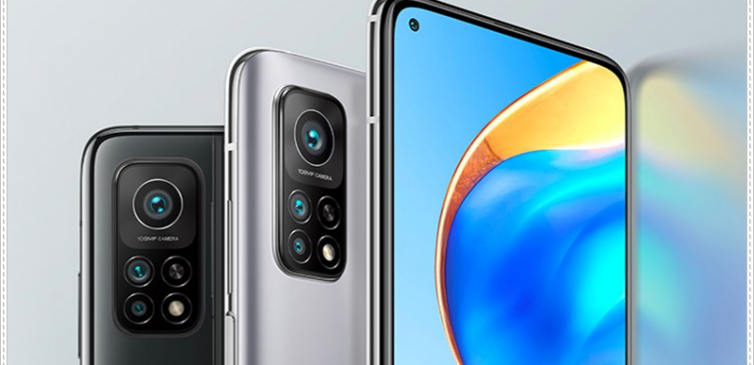 Xiaomi Mi 11 ve Mi 11 Pro'nun Özellikleri
