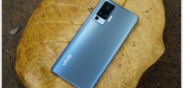 Vivo 20 ve V20 Pro Özellikleri ve Fiyatı Ne Kadardır?