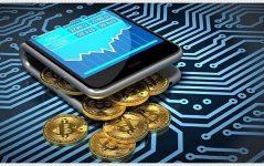 Kripto Para Alım SatımİşlemleriNasıl Yapılır
