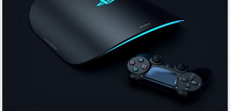 Yeni PlayStation 5 Özellikleri İle Göz Dolduruyor!