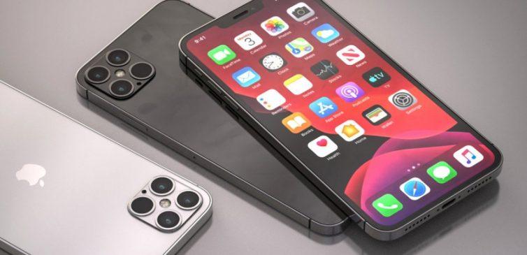 iphone-13_ozellikleri