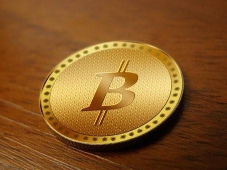 Kripto Para Alım Satım