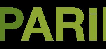 Paribu nedir nasıl kullanılır